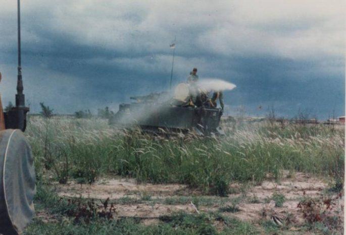24-Photos-Agent-Orange-Vietnam-4-1-696x474