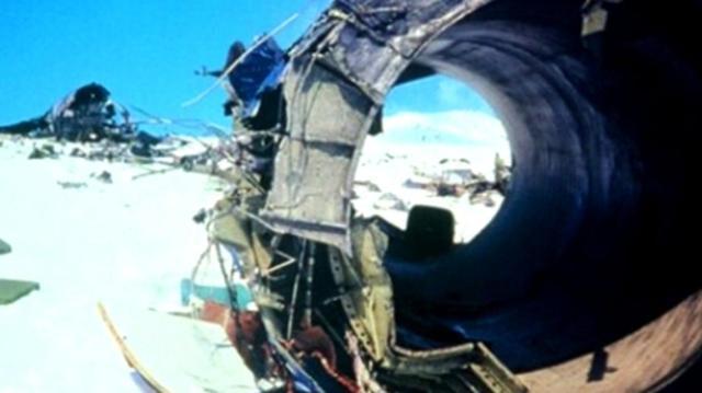 mount-erebus-disaster-FILE-1200