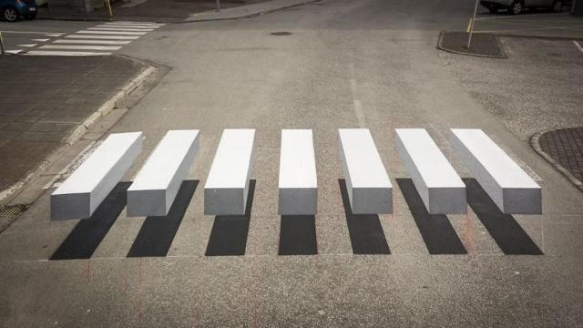 pedestrian_crossing_iceland